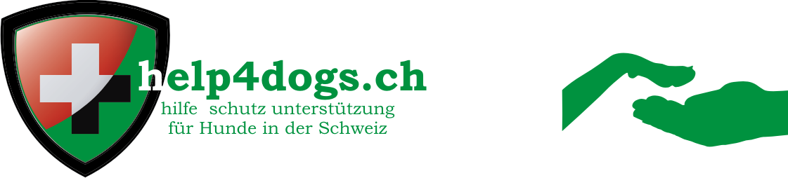 www.help4dogs.ch